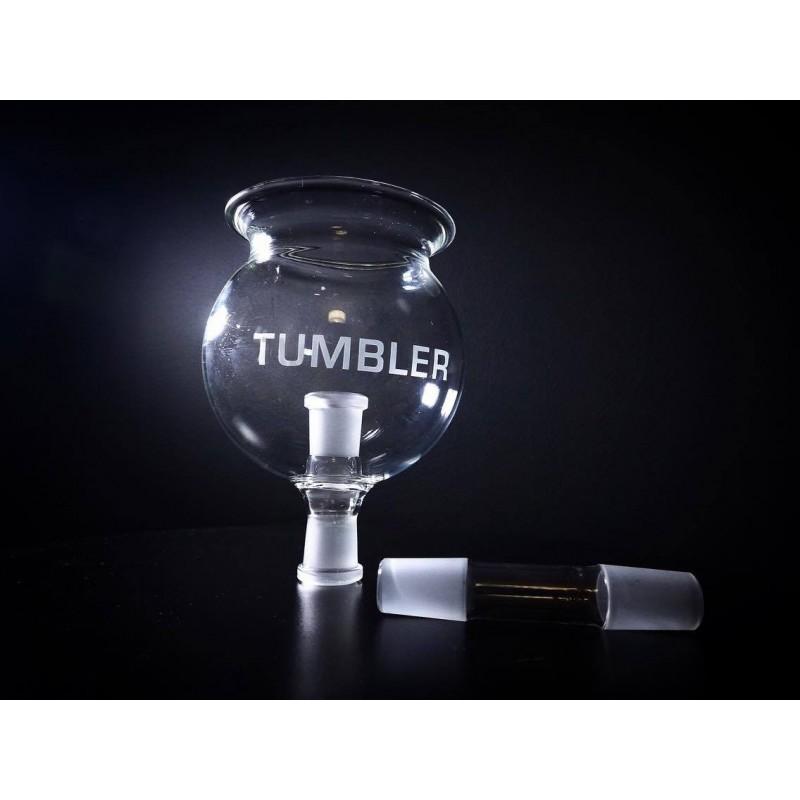 Tumbler Mini -  Labo Custom