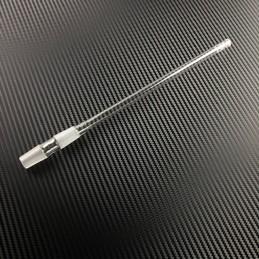 Tige d'immersion pour Labo Space X -  Autres accessoires