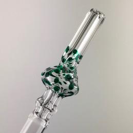 Manche Magic -  Vert