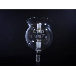 Tumbler 19/26 -  Labo Custom