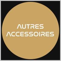 Accessoires et personnalisation| Labo Hookah | Narguilé Made in France