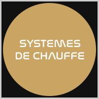 Système de chauffe électrique | Labo Hookah | Narguilé Made in France